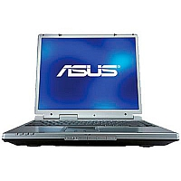 ASUS A2S