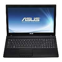 ASUS x54ly
