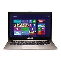 ASUS zenbook touch ux31a