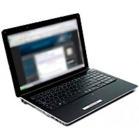 Packard Bell EasyNote Butterfly M