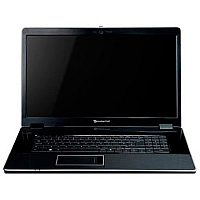 Packard Bell EasyNote DT85