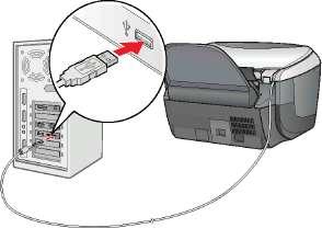 установка сканера волгоград