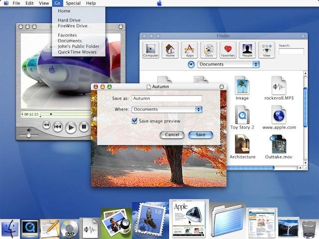 Установка программ на Mac Os москва