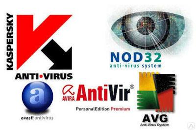 вирусы2