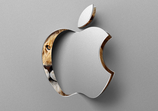 Установка MAC OS в москве