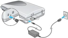 сканер волгоград