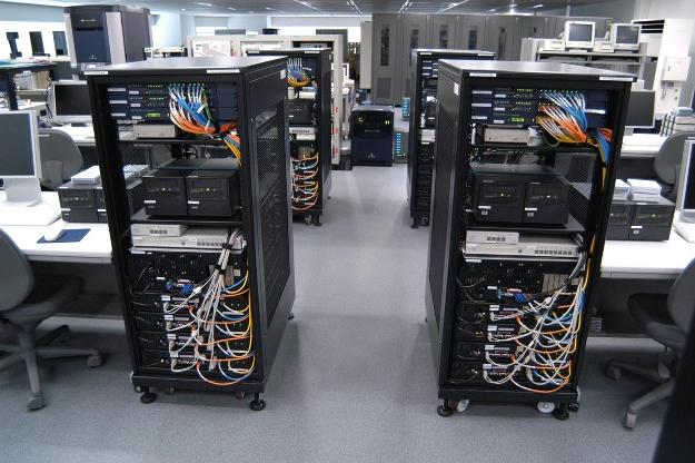 сервер2